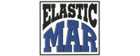 elastic mar