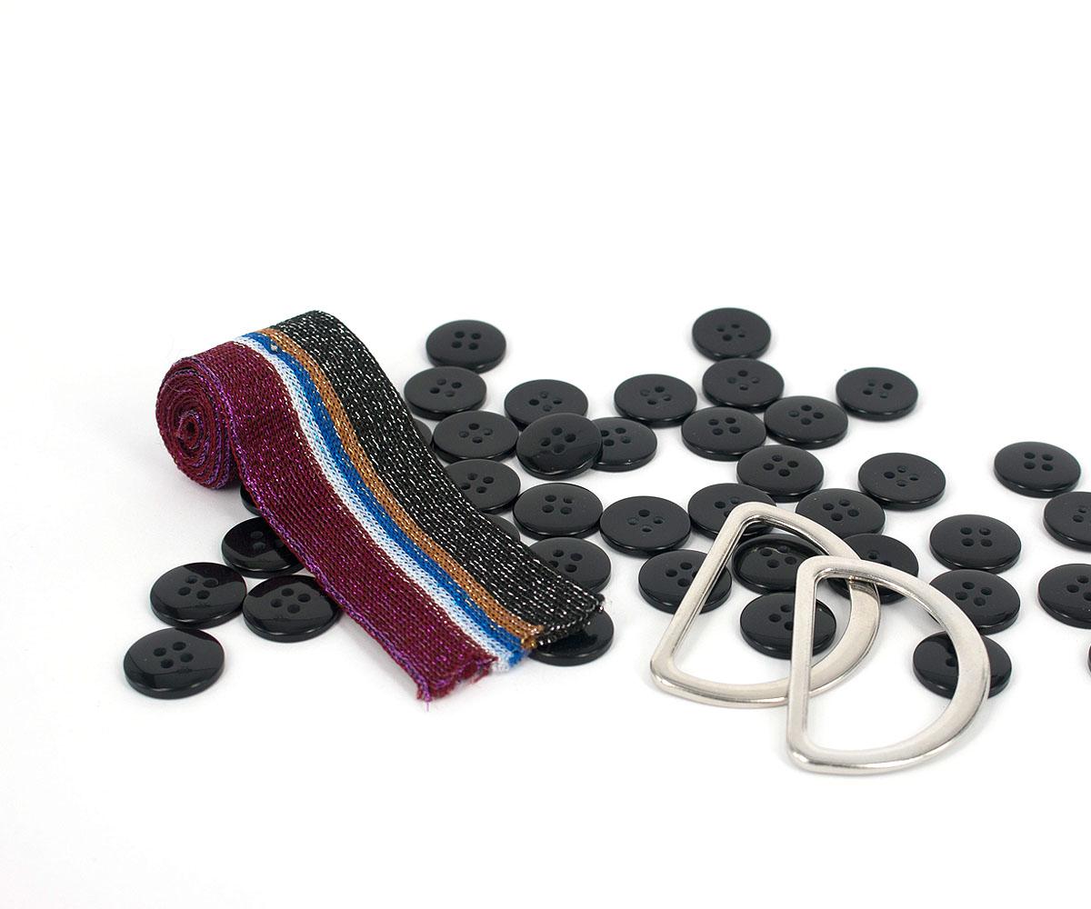 ελβιετ accessories
