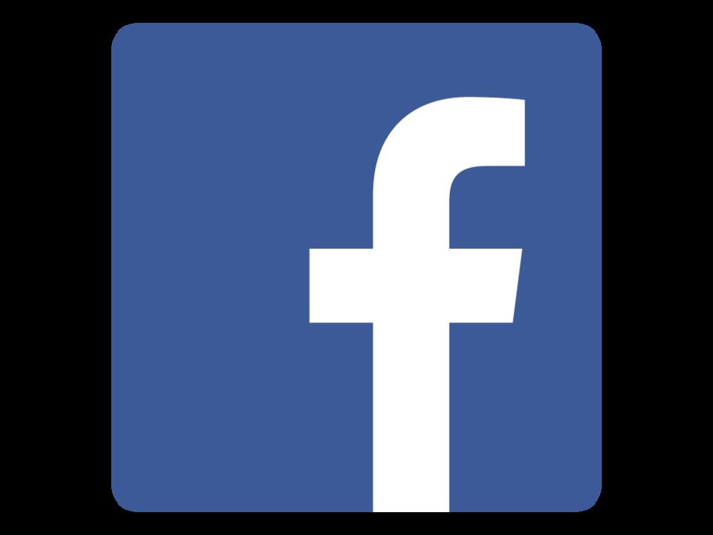 facebook elviet